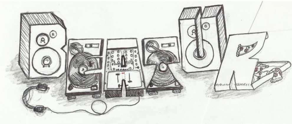 http://www.beatur.com/wp-content/uploads/2012/12/beatur.jpg